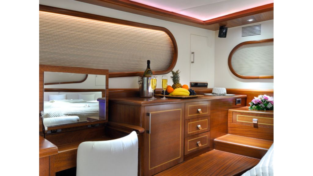 Dolcemare_yacht (24)
