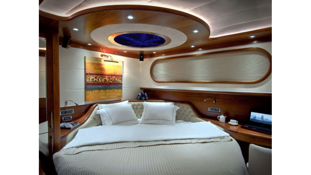 Dolcemare_yacht (25)