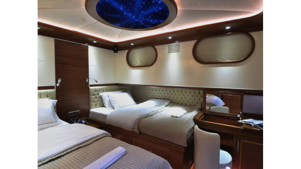Dolcemare_yacht (28)