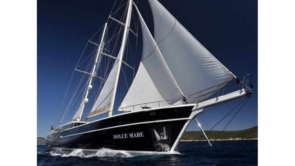 Dolcemare_yacht (1)