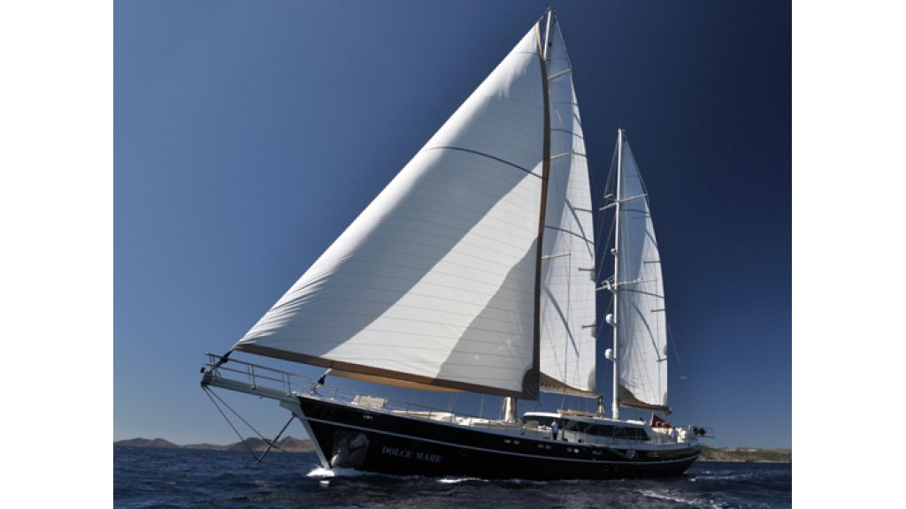 Dolcemare_yacht (2)