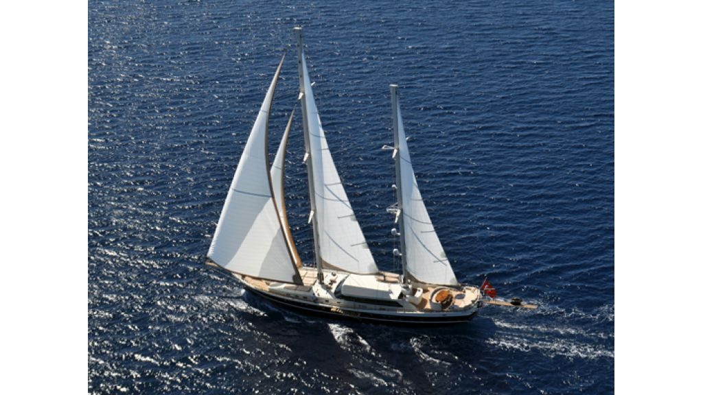 Dolcemare_yacht (4)