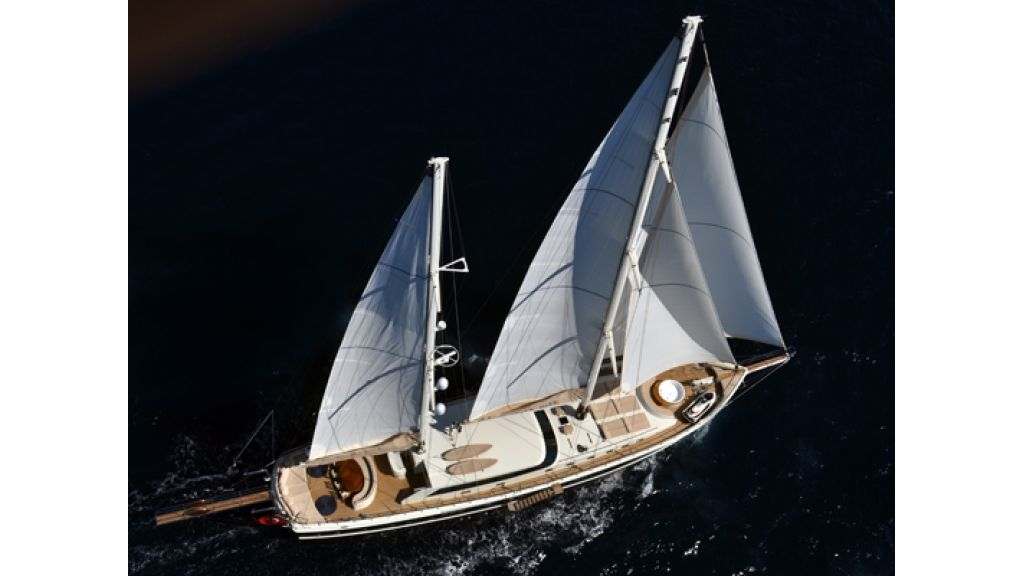 Dolcemare_yacht (5)