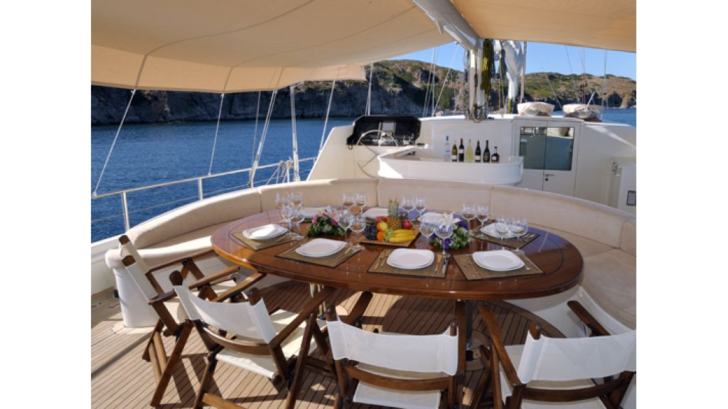 Dolcemare_yacht (8)