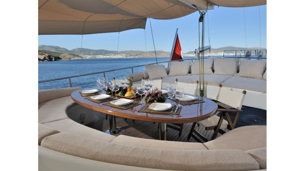 Dolcemare_yacht (9)