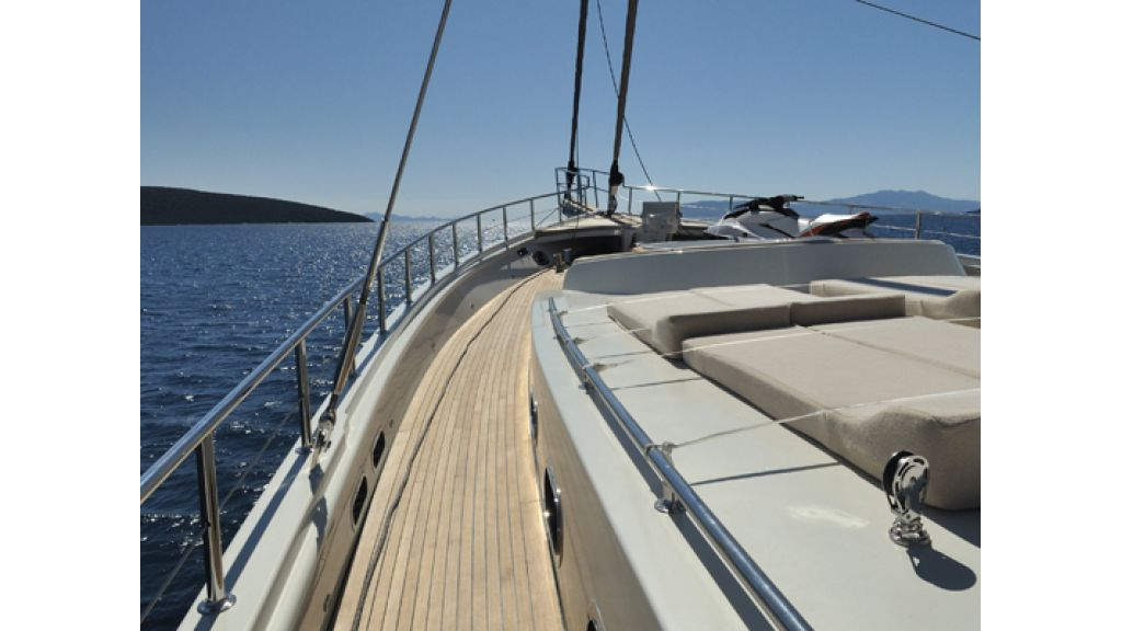 Dolcemare_yacht (13)