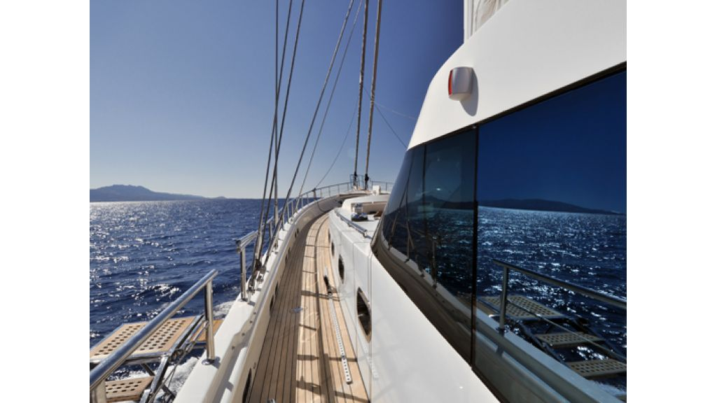 Dolcemare_yacht (14)
