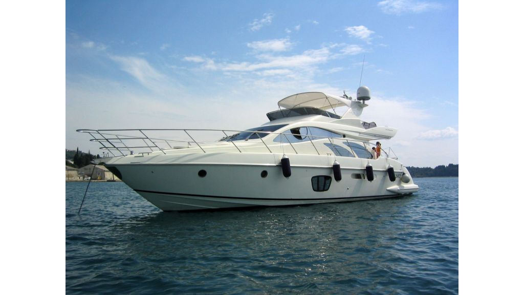 Azimut 55-main-pictur-master