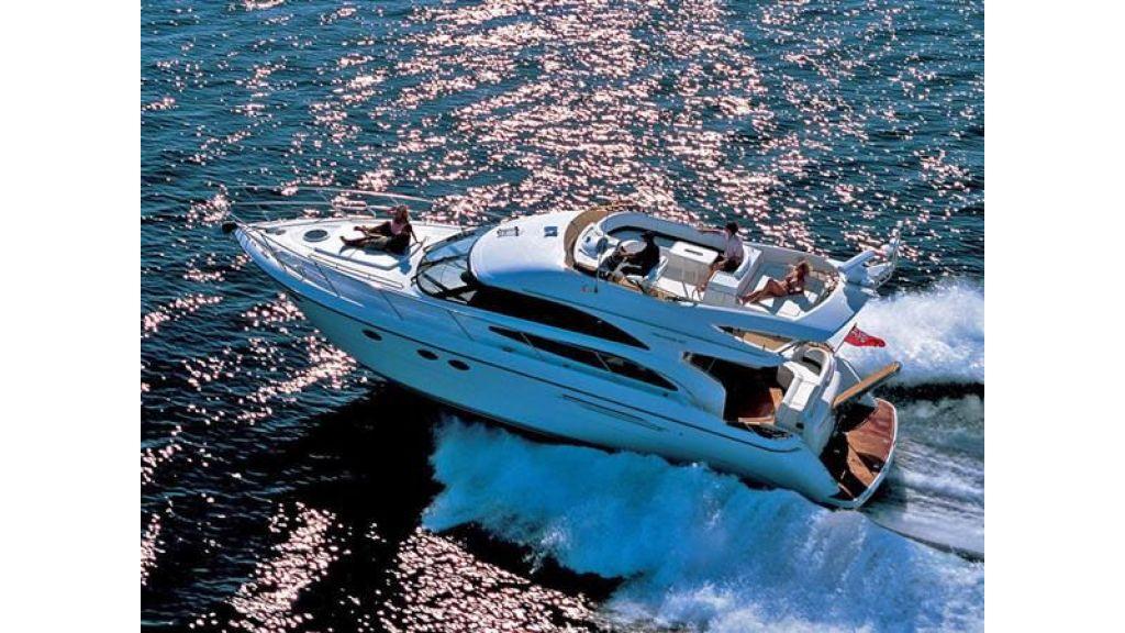 prıncess_50_motoryacht (13)