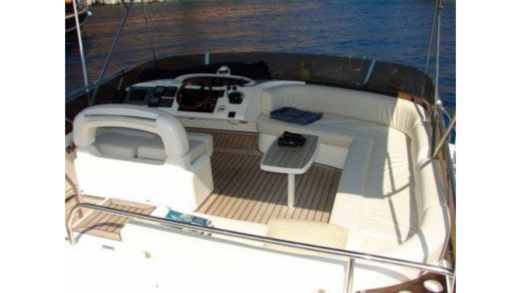 prıncess_50_motoryacht (15)