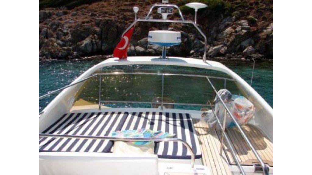 prıncess_50_motoryacht (16)