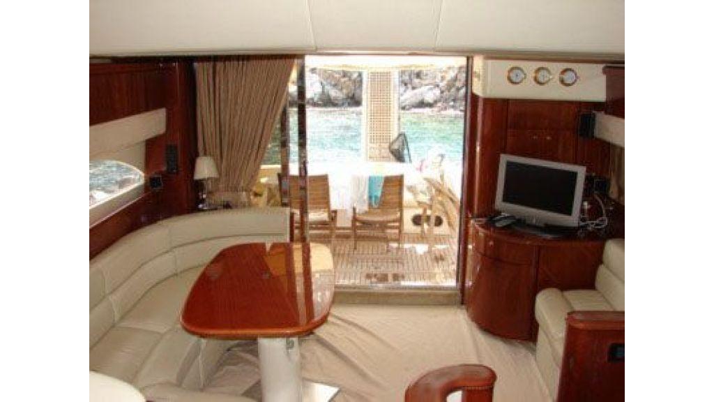 prıncess_50_motoryacht (18)
