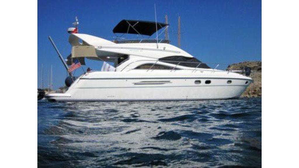 prıncess_50_motoryacht (25)