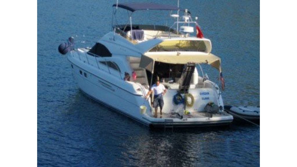 prıncess_50_motoryacht (26)