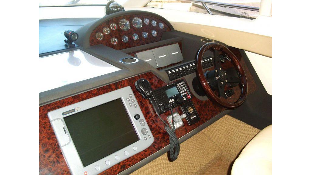 prıncess_50_motoryacht (3)