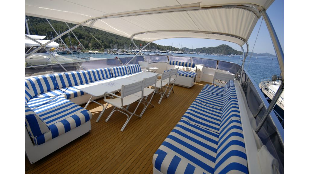 Guliz motor-yacht-master