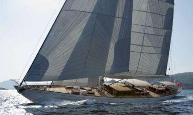 JAZZ_JR_sailing_yacht (3)