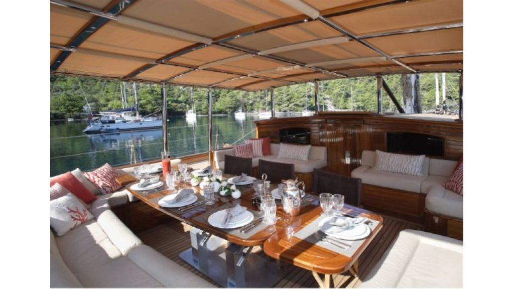 JAZZ_JR_sailing_yacht (5)