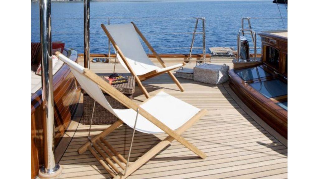 JAZZ_JR_sailing_yacht (8)
