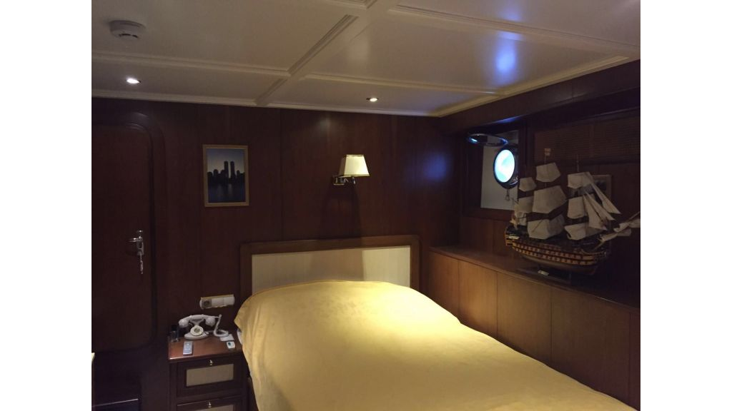 captain Cabins (4)