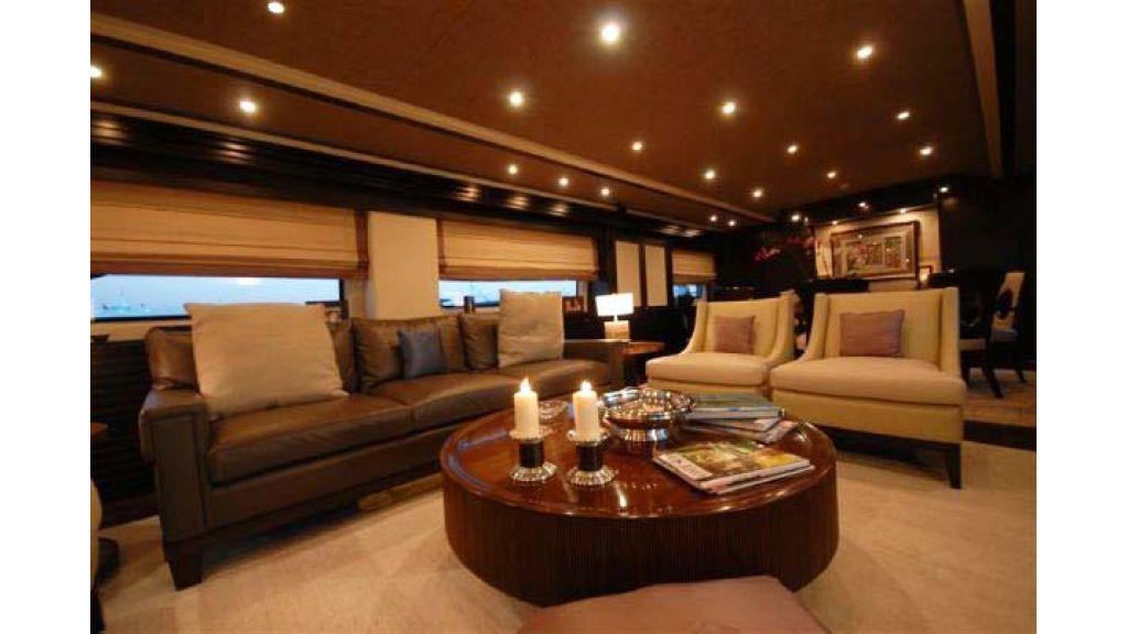 Laminated_wood_motoryacht (27)