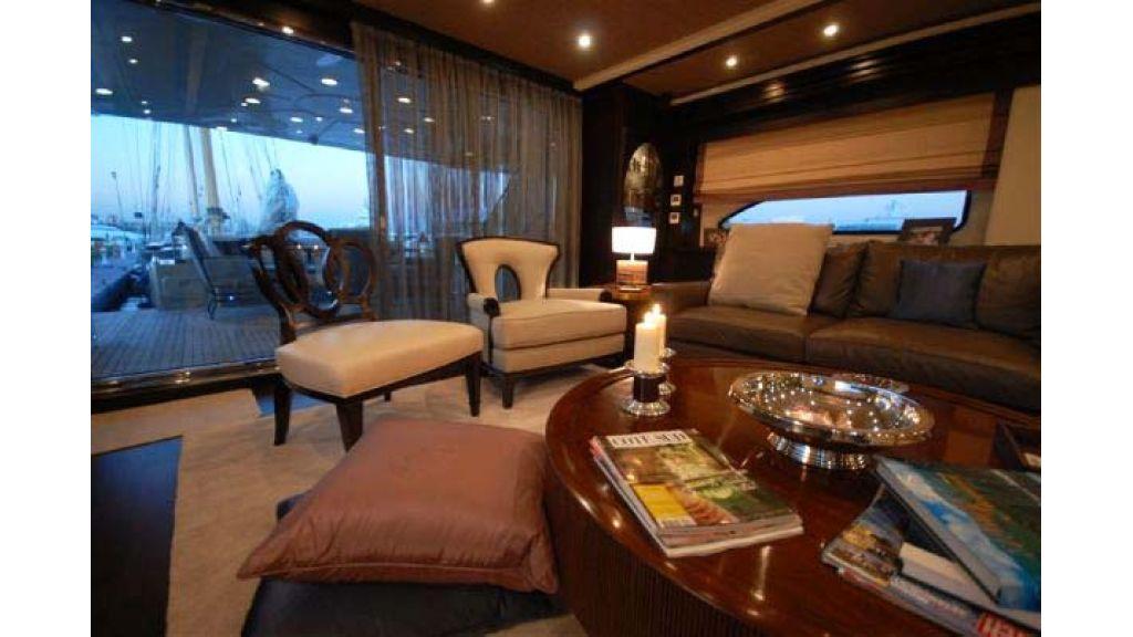 Laminated_wood_motoryacht (23)