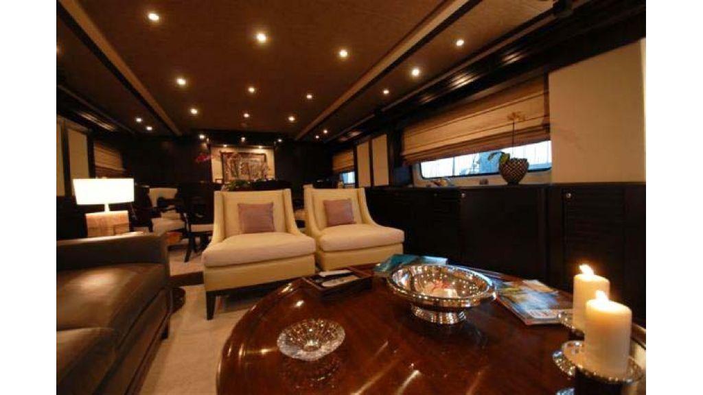 Laminated_wood_motoryacht (28)