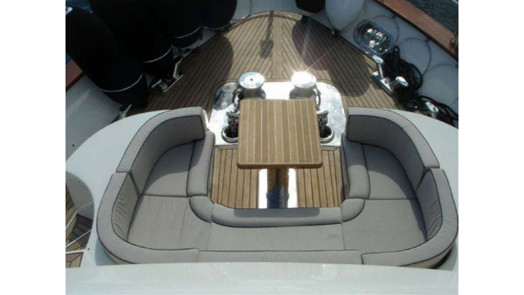 Laminated_wood_motoryacht (20)