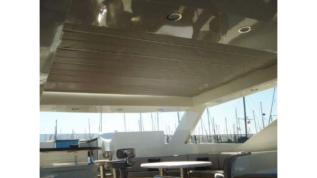 Laminated_wood_motoryacht (21)