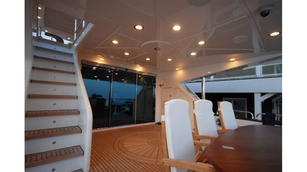 33 m_motoryacht (17)
