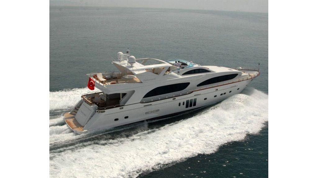 33 m_motoryacht (13)