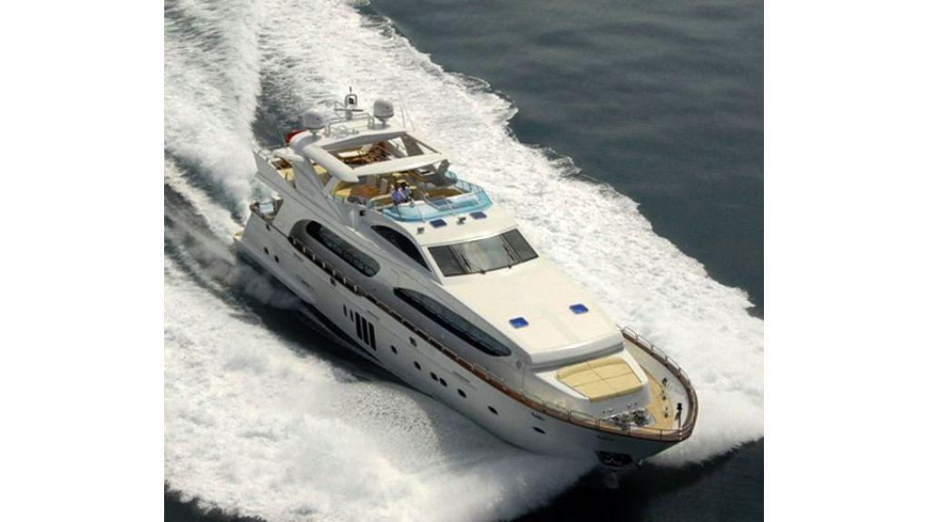 33 m_motoryacht (14)