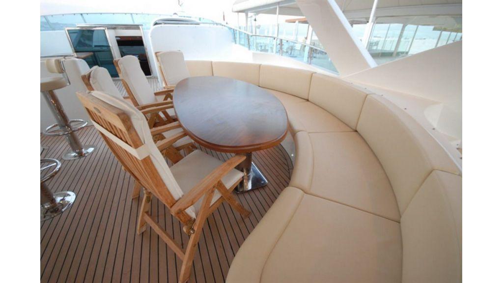 33 m_motoryacht (15)