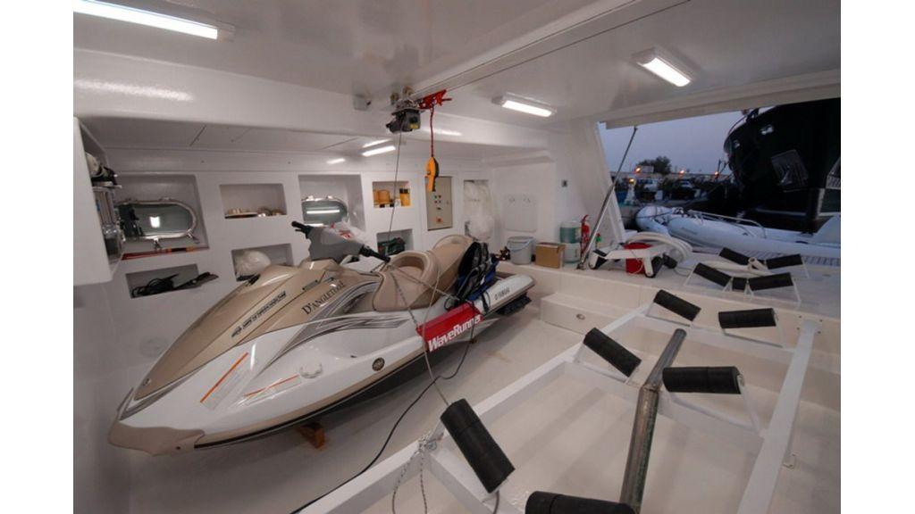33 m_motoryacht (16)