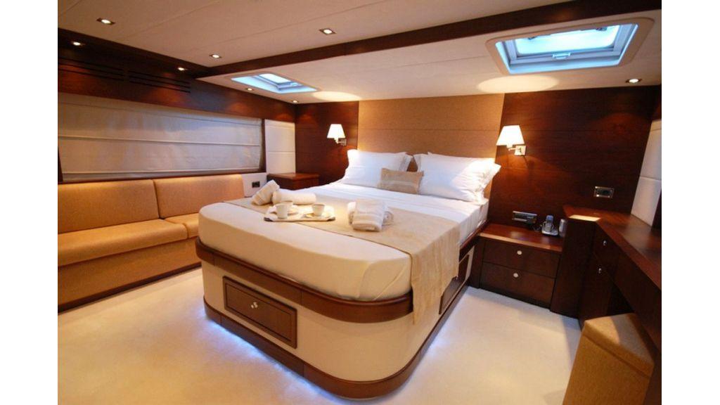 33 m_motoryacht (18)
