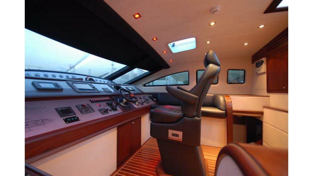 33 m_motoryacht (2)