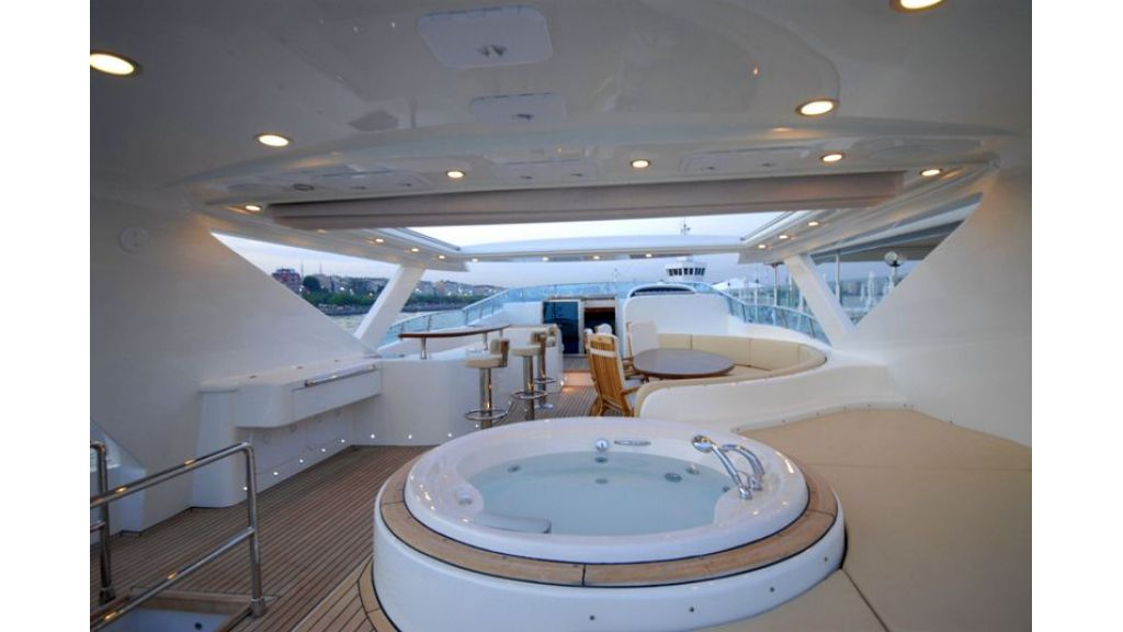 33 m_motoryacht (23)