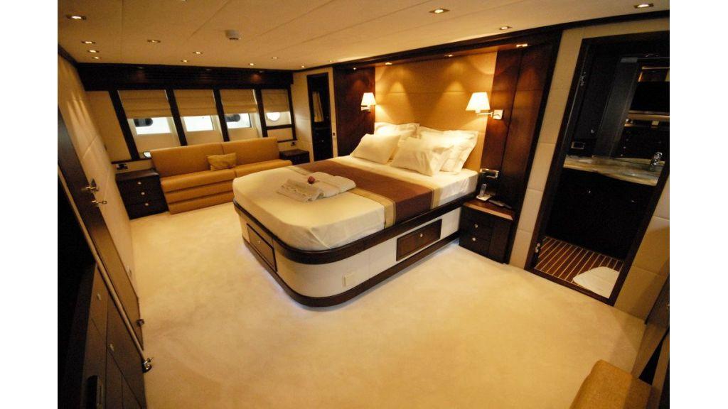 33 m_motoryacht (6)