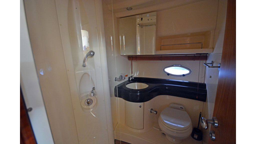 Azimut 42m Motor Yacht (1)