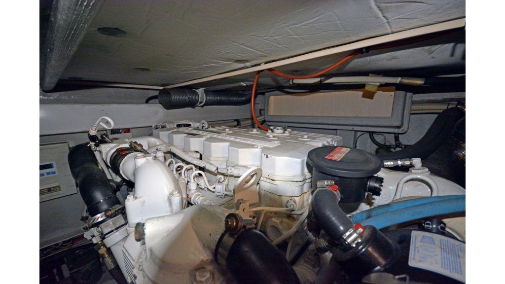 Azimut 42m Motor Yacht (12)