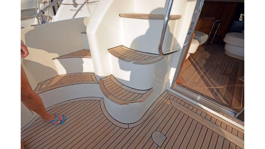 Azimut 42m Motor Yacht (13)