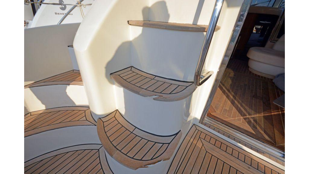 Azimut 42m Motor Yacht (14)