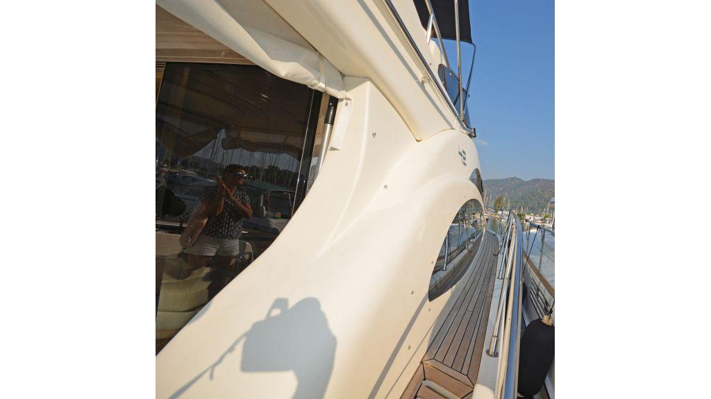Azimut 42m Motor Yacht (15)