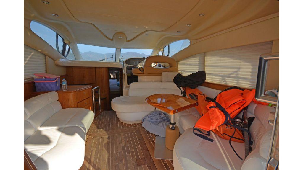 Azimut 42m Motor Yacht (16)