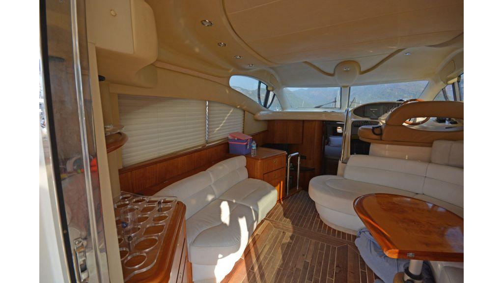 Azimut 42m Motor Yacht (17)