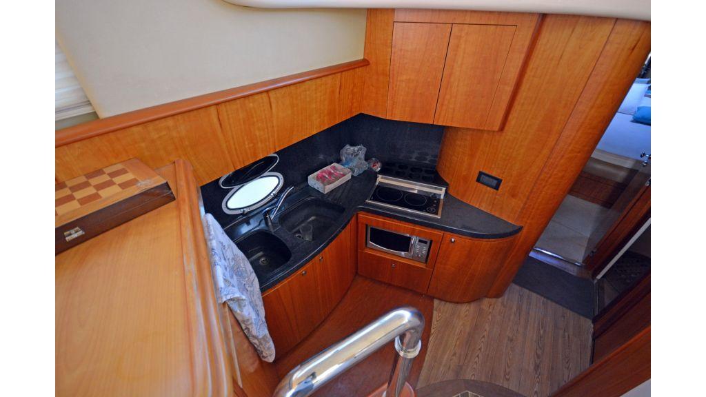 Azimut 42m Motor Yacht (18)