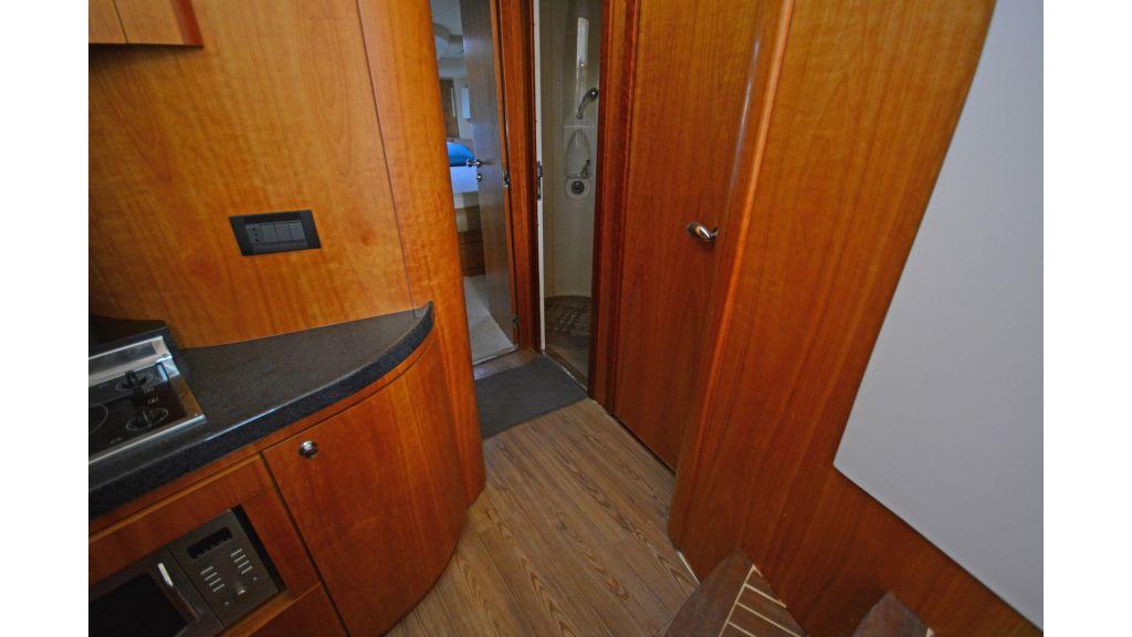 Azimut 42m Motor Yacht (19)