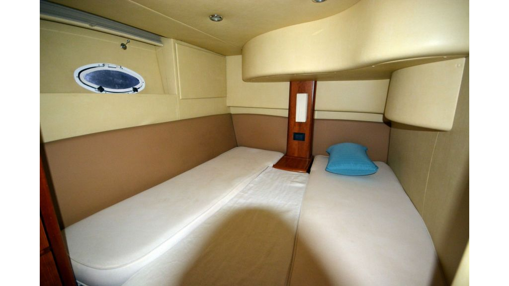 Azimut 42m Motor Yacht (2)