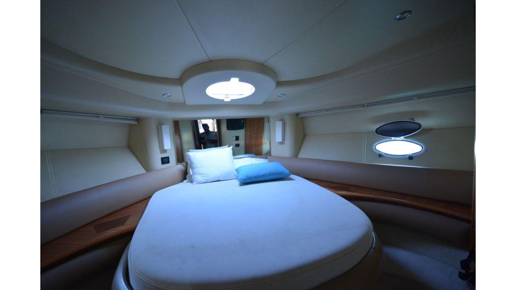 Azimut 42m Motor Yacht (20)