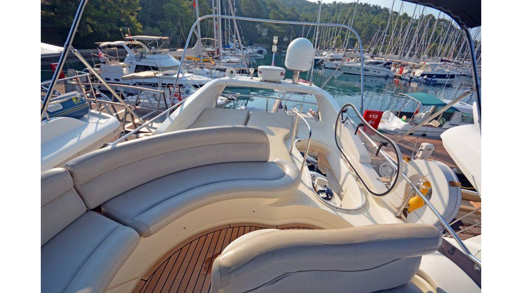 Azimut 42m Motor Yacht (6)